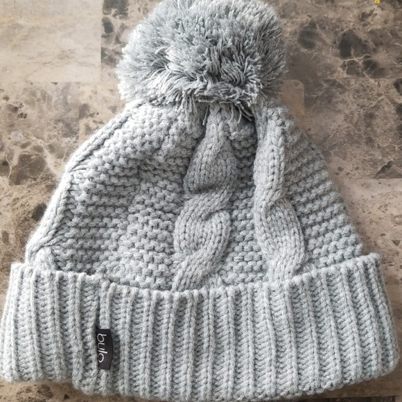 Bula Accessories - Bula knit hat 9b8da34d5f2c